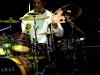 Jeff Beck - Bridgewater Hall, Manchester, 19 May 2014