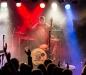 Jeff Scott Soto - The Tivoli, Buckley, 23 June 2014