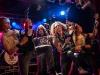 Neuronspoiler - The Tivoli, Buckley, 23 June 2014