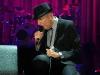 Leonard Cohen - Manchester MEN, 31 August 2013