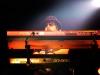 Lynyrd Skynyrd - Manchester Apollo, 22 April 2015
