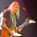 Lynyrd Skynyrd - Eventim Hammersmith Apollo, 23 April 2015