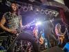Neonfly - The Tivoli, Buckley, 20 April 2014