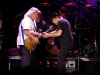 Neil Young & Crazy Horse - Liverpool Echo Arena, 13 July 2014