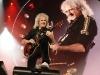 Queen & Adam Lambert - Liverpool Echo Arena, 26 February 2015
