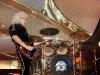 Queen & Adam Lambert - Liverpool Echo Arena, 20 February 2015