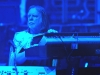 Rick Wakeman - Philharmonic Hall, Liverpool, 9 May 2014