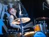 Rival Sons - Leeds Met, 15 April 2013