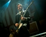 Rival Sons - The Ritz, Manchester, 11 December 2014
