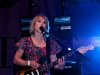 The Joy Formidable, Solfest, 23 August 2013