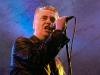 The Undertones, Solfest, 24 August 2013