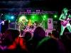 Fantasist, SOS Festival, 20 July 2013