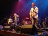 Paul Heaton - London, 12 December 2012