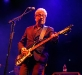10cc - Liverpool Arena, 6 December 2013