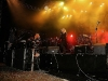 Saxon, Steelhouse Festival, 27 July 2013