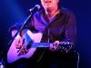 Graham Gouldman - Epstein Theatre, Liverpool, 29 May 2014