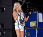 Samantha Fox - Pride, Liverpool, 2 August 2014