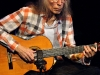 Steve Howe - Capstone Theatre, Liverpool, 20 September 2014