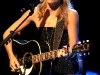 Sheryl Crow - Liverpool Philharmonic Hall, 30 October 2014