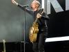 Bryan Adams - Liverpool Echo Arena, 15 November 2014