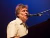 Steve Winwood, The Lowry, Salford, 24 June 2013
