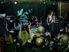Tracer - Slade Rooms, Wolverhampton, 18 October 2013