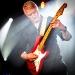 Caravan - The Great British Rock & Blues Festival 2015