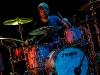 Martin Barre  - The Great British Rock & Blues Festival 2015
