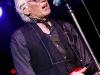 Steve Gibbons  - The Great British Rock & Blues Festival 2015