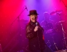 Connie Lush - The Great British Rock & Blues Festival 2015