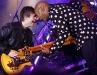 Laurence Jones  - The Great British Rock & Blues Festival 2015