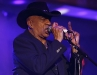 Marcus Malone Band  - The Great British Rock & Blues Festival 2015