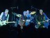 Dr Feelgood  - The Great British Rock & Blues Festival 2015