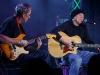 Jim Diamond  - The Great British Rock & Blues Festival 2015