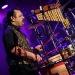 Sam Kellys Station House  - The Great British Rock & Blues Festival 2015