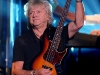 The Moody Blues - Liverpool Philharmonic Hall, 9 June 2013
