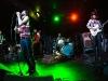 The Temperance Movement - Manchester, 22 November 2013