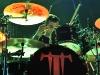Trivium - Glasgow O2 Academy, 4 February 2014