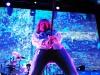 Whitesnake - Manchester MEN, 23 May 2013 - Photo by Steve Goudie