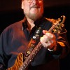 News: STEVE CROPPER tour with ANIMALS & FRIENDS – Interview and Feature