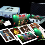 News: Win AC/DC Book and Black Sabbath 'Ultimate Collection' (Competitions)