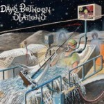 Album review: DAYS BETWEEN STATIONS – In Extremis