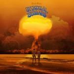 Album review: SPIRITUAL BEGGARS – Earth Blues
