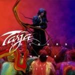 Album review:  TARJA – Colours In The Dark