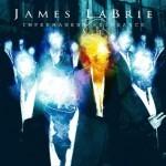 Album review: JAMES LABRIE – Impermanent Resonance