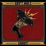 Album review: GOV'T MULE – Shout!