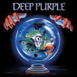 Album review: DEEP PURPLE – Slaves And Masters