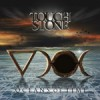 Album review: TOUCHSTONE – Oceans Of Time