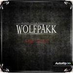 Album review: WOLFPAKK – Cry Wolf