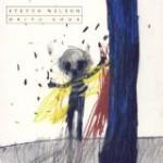 Album Review: STEVEN WILSON – Drive Home